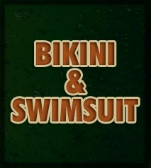 Bikinis & Swimsuits